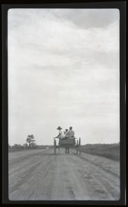 Copyright Eudora Welty, LLC; Eudora Welty Collection-Mississippi Department of Archives and History.